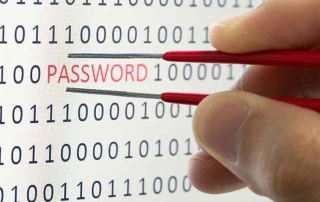 smart-home-password-protection