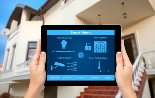 smart-home-systems-desgin