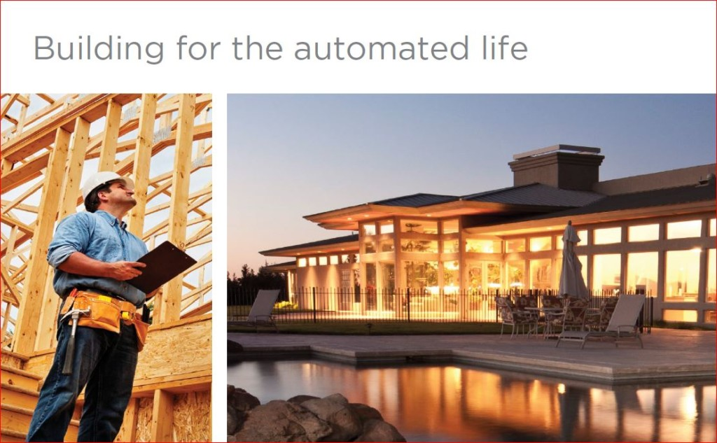 building-for-the-automated-life