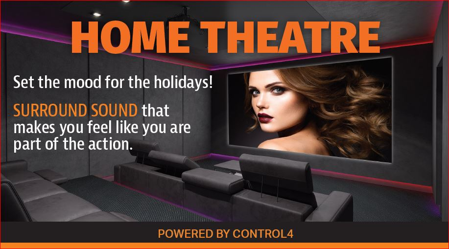 home-theatre-postcard-snip
